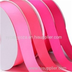 Nylon Grosgrain Ribbon Product Product Product