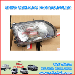 WULING WL6360 FRONT HEAD LAMP