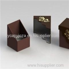 Perfume Box Product Product Product