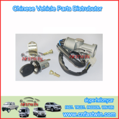 WULING WL6376 IGNITION SWITCH