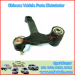 WULING STEERING ARM 3Y