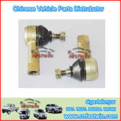 CHINA WULING TIE ROD END