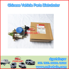 WULING AUTO THROTTLE BODY ASSY