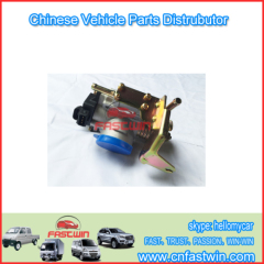 CHINA WULING CAR THROTTLE BODY ASSY