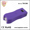 2016 Mini Taser Stun Gun with Electric Shock