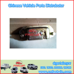 WULING WL6360 RAIR DOOR LOCK