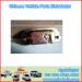 WULING WL6360 RAIR DOOR LOCK