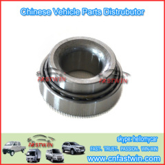 30205 INNER FRONT BEARING FOR WULING