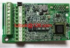 Yaskawa inverter PG Card PG-X3 PG-B3 PG-E3