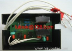 elevator parts encoder PC-10 for elevator