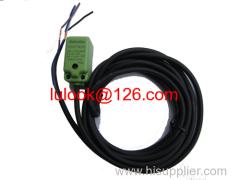 elevator parts sensor PSN17-8DN2