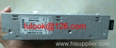 elevator parts power supply RT-3-522 MIT