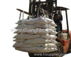 1000kg Big Bag for Cement