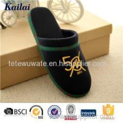 Man Slipper Product Product Product