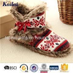Fashion Snow Boot Product Product Product