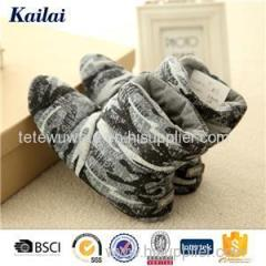 Comfortable Snow Boot Product Product Product
