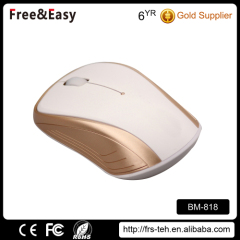 3D black rubber key bluetooth wireless mouse in our brand