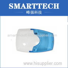 Plastic Medical Device Double Injection Mould