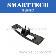 Household Product Plastic Furniture Accessory Mould