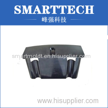 Table Computer Plastic Accessory Mould Supplier