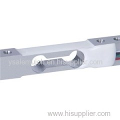 Portable Scale Load Cell LAA-BM