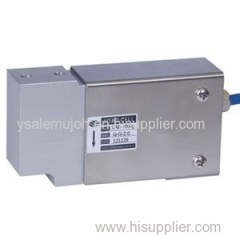 Counting Scale Load Cell LAE-Q-A