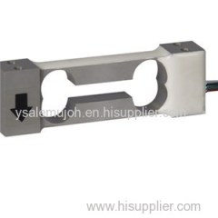 Jewellery Scale Load Cell LAC-A1