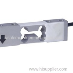 Coffee Machine Load Cell LAC-A2