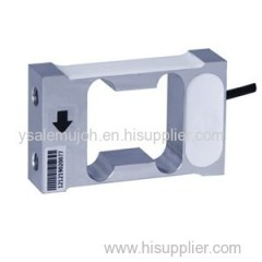 Packing Machinery Load Cell LAQ-A