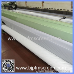 25 micron mesh fabric