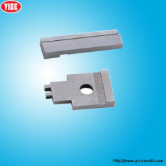 Japan mold spare parts manufacturer/Japan mold spare parts supplier