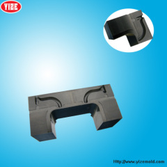 High precision plastic electric part mould/custom punch mold spare parts with good price