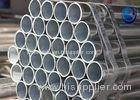 Steel pipe manufacturing Tube Mill Rolls with OD 100-800 mm 3-800 mm Thick