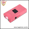 High Voltage ABS Electric Shocker Stun Gun