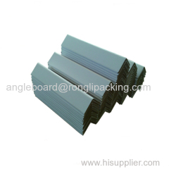 2016 Various paper corner protector with Quality Assurance