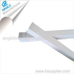 2016 Various Paper edge corner protection with high quality