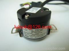 Mit elevator parts encoder X65AC-31