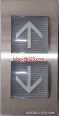 Mit elevator parts indicator YA026A625G02L02L11