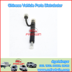FUEL INJECTOR PART F3400 1112100-005 FOR JINBEI