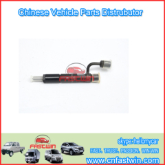 FUEL INJECTOR PART F3400 1112100-005 FOR JINBEI CAR