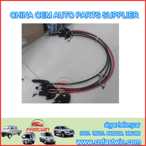 JINBEI SHIFT AND SELECT CABLE 491