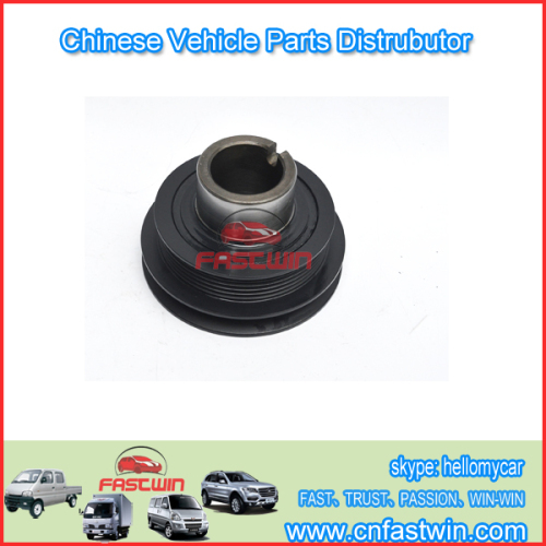 JINBEI AUTO SHOCK ABSORBER UNIT F3400 1005140