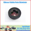CHINA JINBEI CAR SHOCK ABSORBER UNIT F3400 1005140