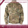 Multicam army camouflage combat uniform suits military all terrain camouflage uniform suits
