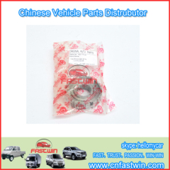CHINA JINBEI AUTO Synchronized Cube 3rd 5GA 1701251