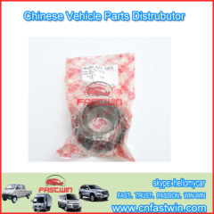 CHINA JINBEI CAR Synchronized Cube 3rd 5GA 1701251
