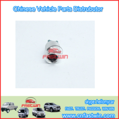 JINBEI CAR THE ODOMETER SENSOR 3011980