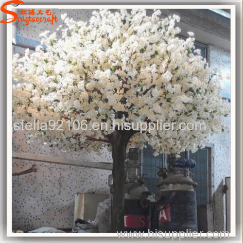 Factory price of new products artificial trees cherry blossoms factory price of new products artificial trees cherry blossoms branches wholesale wedding decoration junglespirit Images