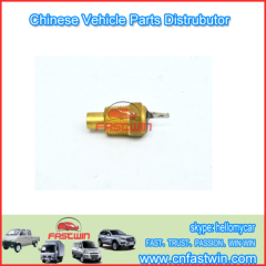 JINBEI WATER TEMPERATURE SENSOR