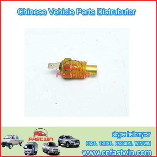 WATER TEMPERATURE SENSOR FOR JINBEI CAR